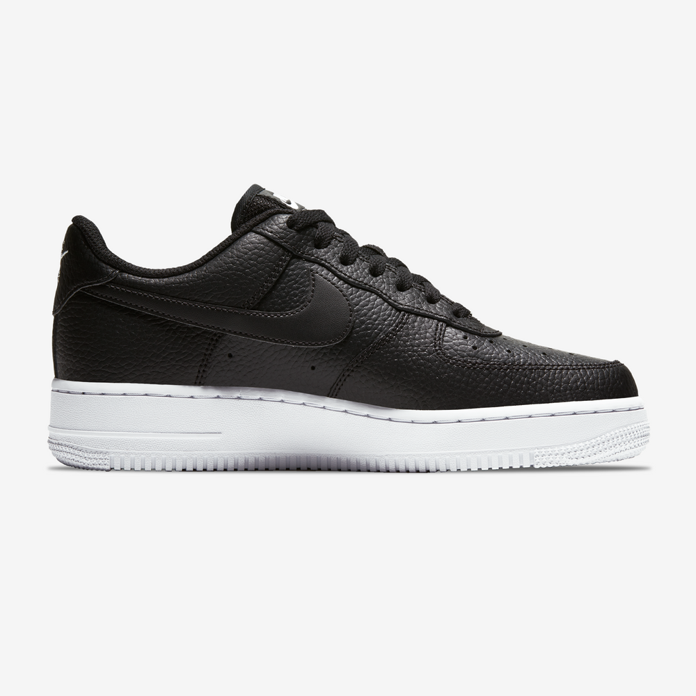 Nike-Air Force 1-Black-CT1989-002
