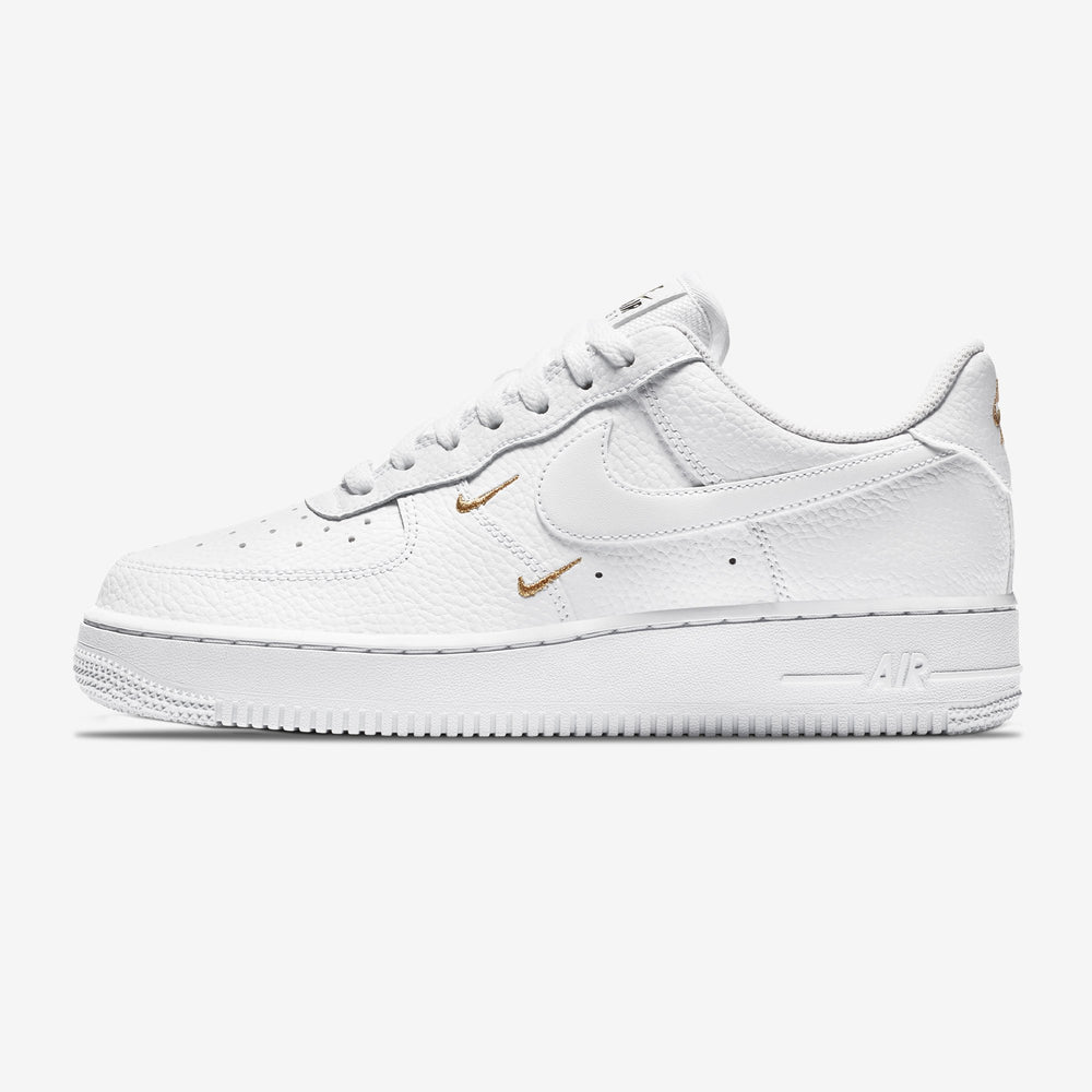 Nike-Air Force 1 07 Essential-White-CT1989-100