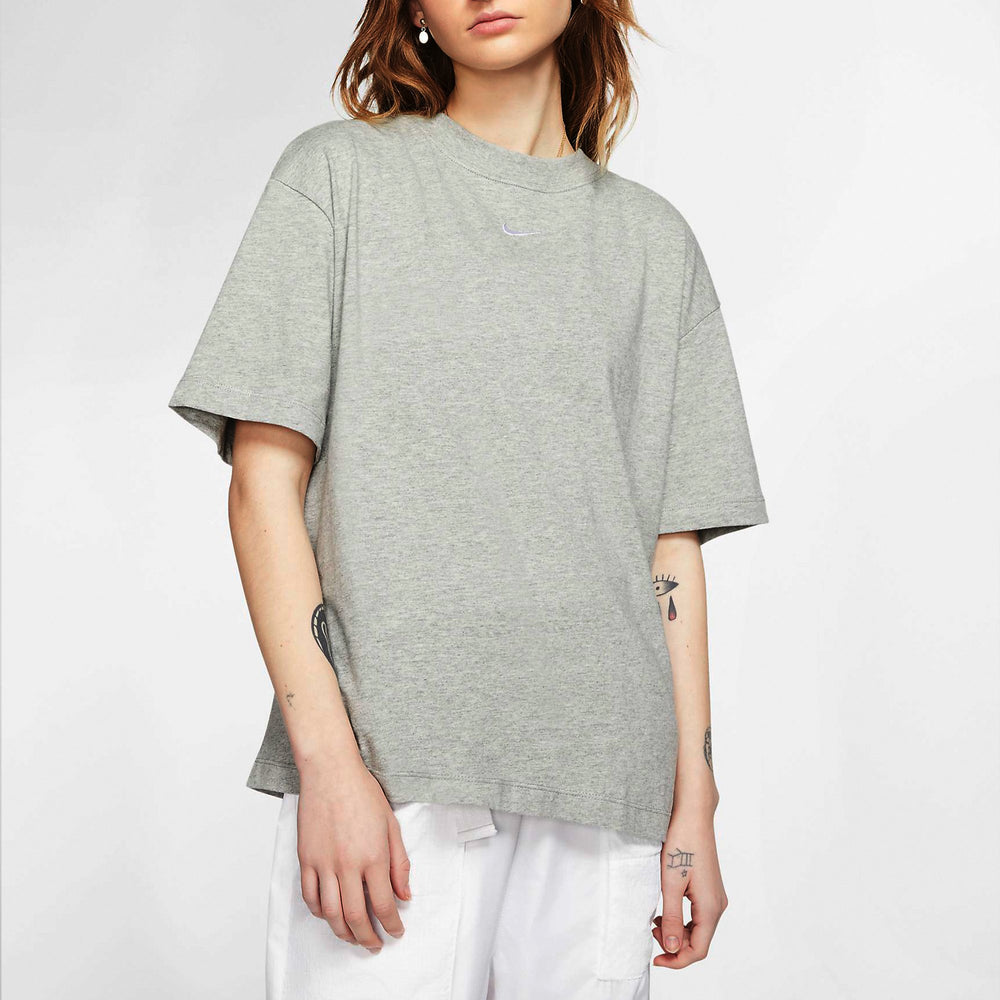 Essentials Short Sleeve