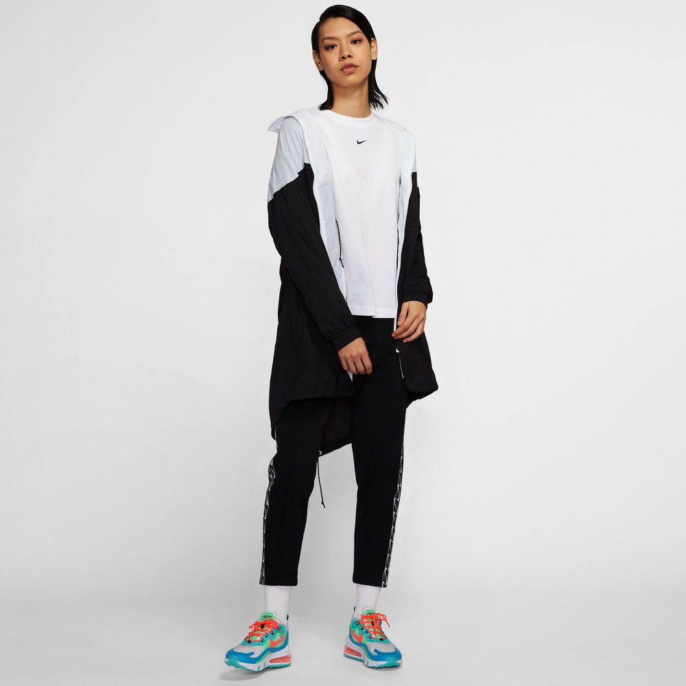 Sportswear Essentials Top SS BF