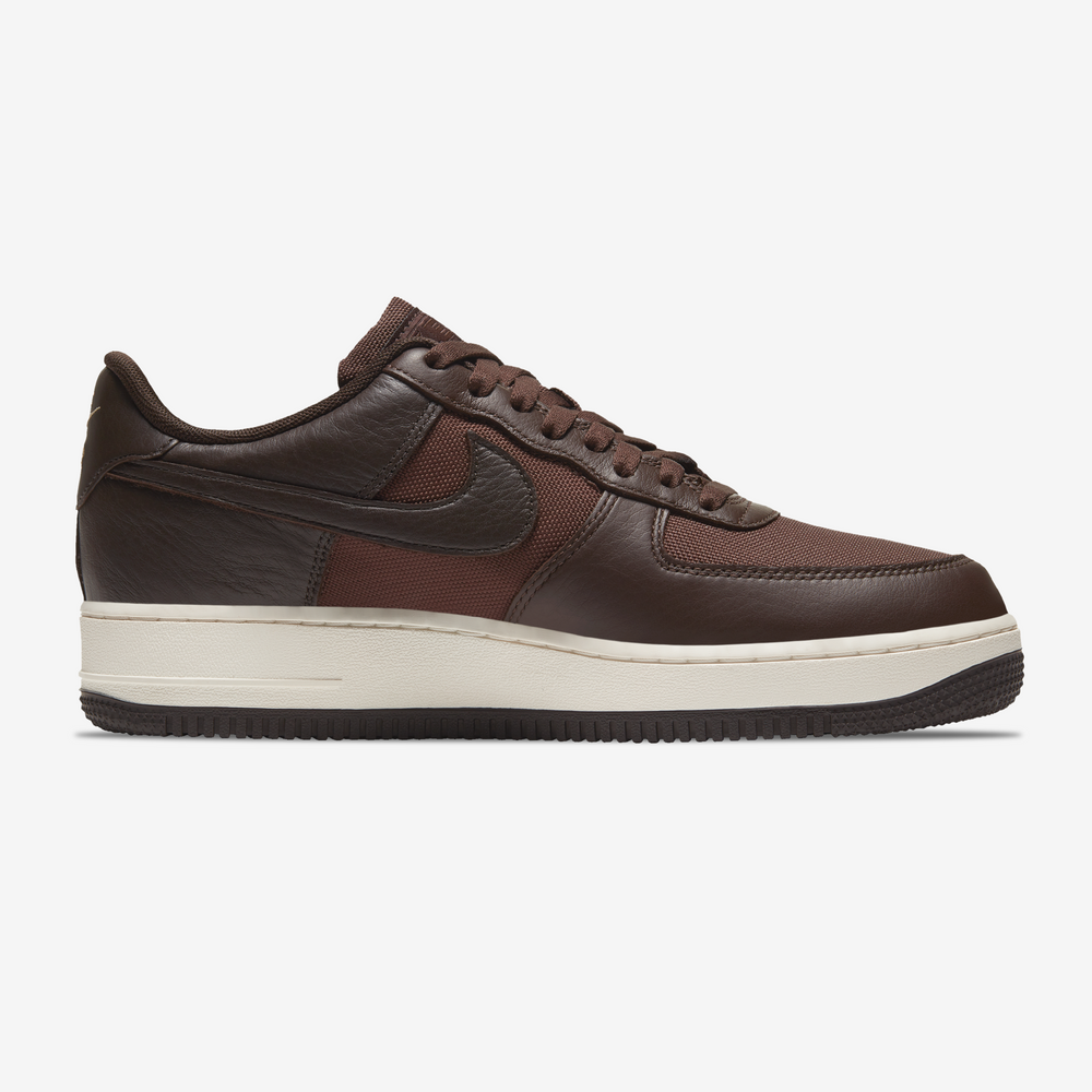 Nike-Air Force 1 GTX-Baroque-CT2858-201