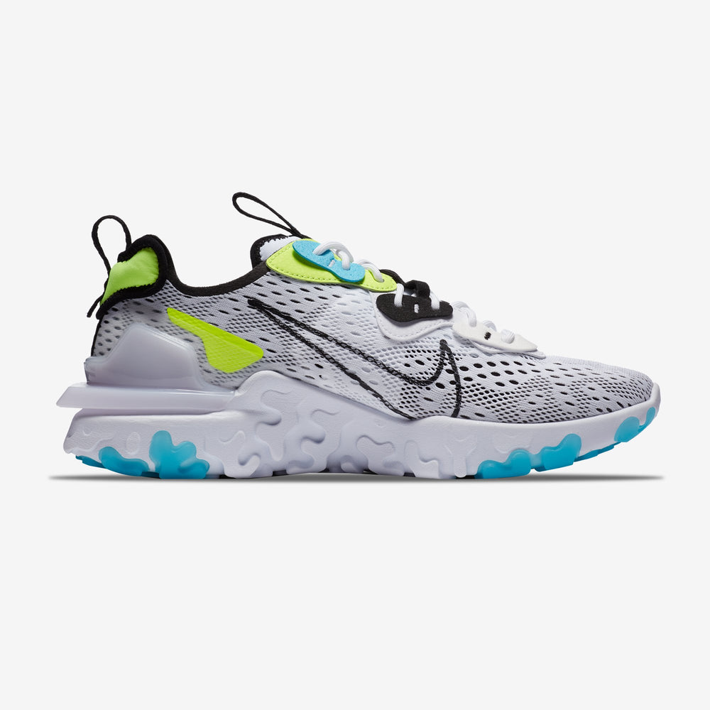 Nike-React Vision-Worldwide-CT2927-100