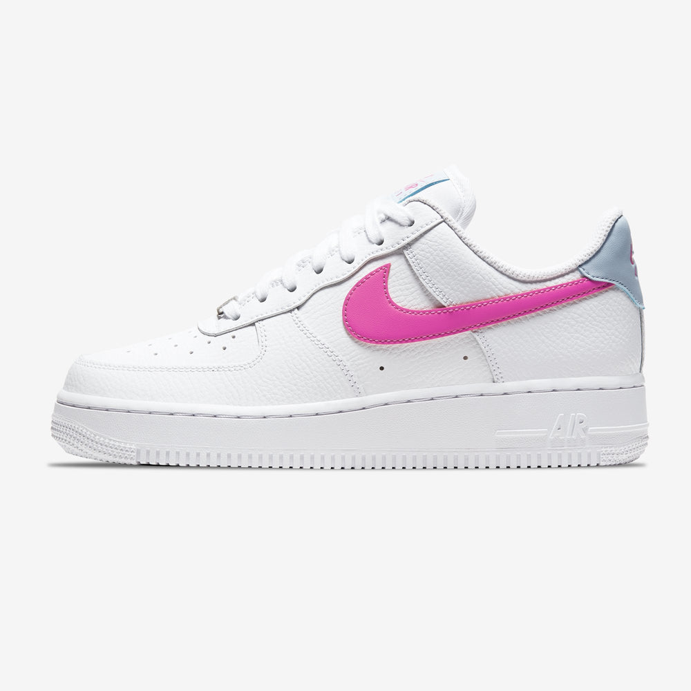 Nike-Wmns Air Force 1 '07-White-CT4328-101