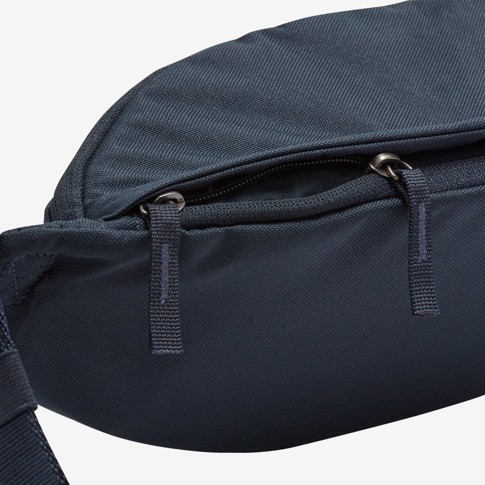 Heritage 2.0 Fanny Pack
