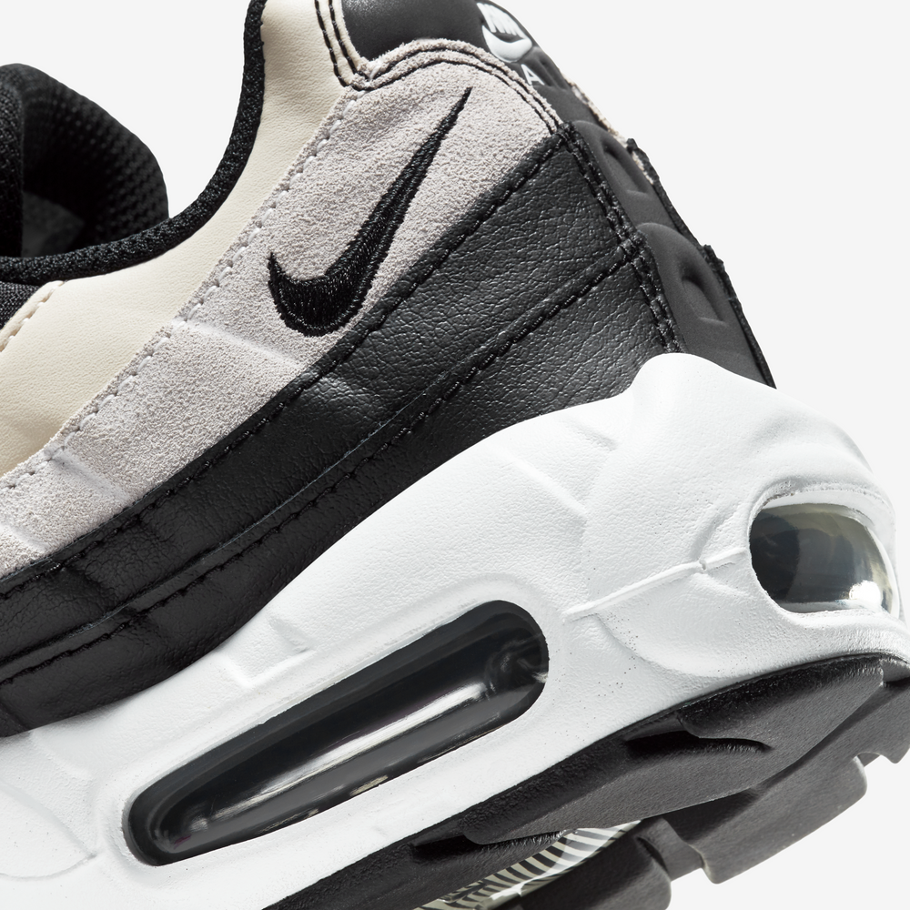 Nike-Air Max 95-Black Pearl-CJ4093-002