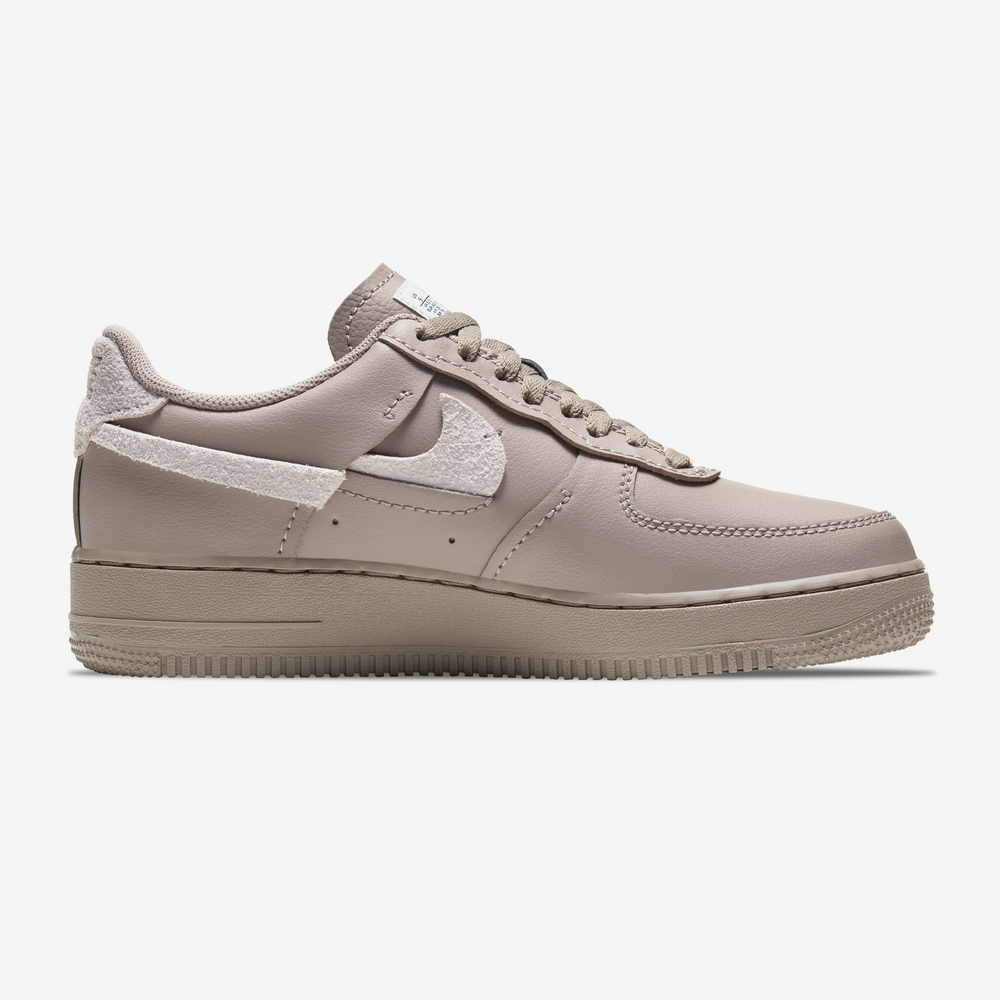 Nike-Air Force 1 LXX-Platinum Violet-DH3869-200