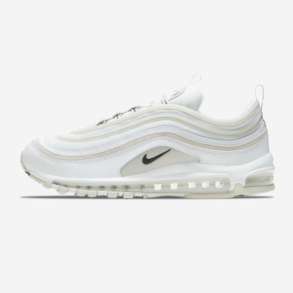 Nike-Air Max 97-Light Bone-DH4105-100