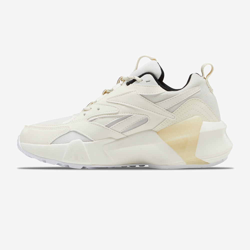 Reebok-Aztrek Double Mix-Chalk-EF4565