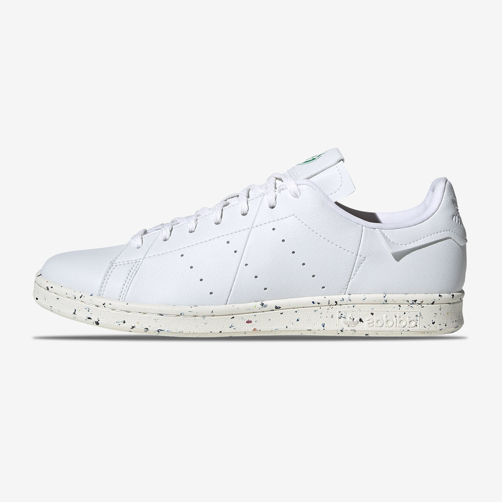 Adidas-Stan Smith-White-FV0534
