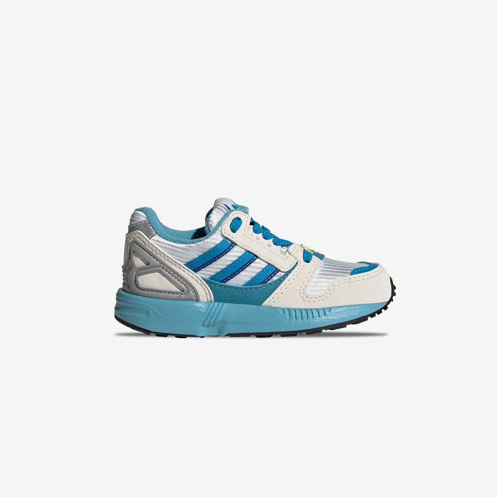 ZX800 Infant