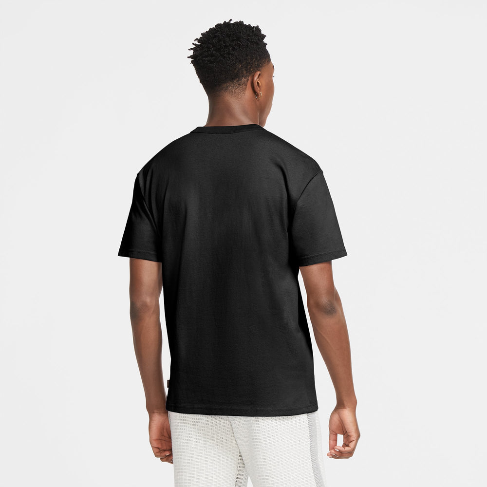 Nike-T-Shirt-Black-DB3193-010