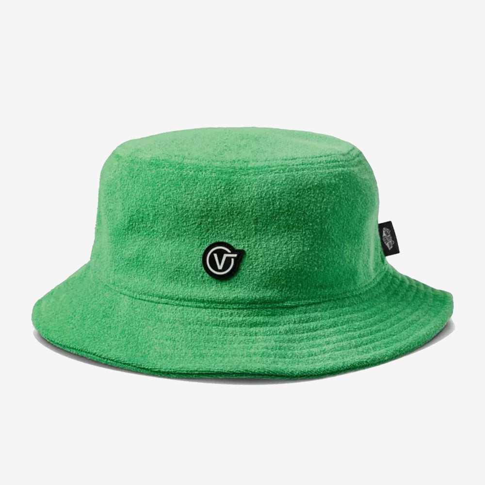 Vans-MN x AP Bucket Hat-Multicolor-VN0A4FR4448