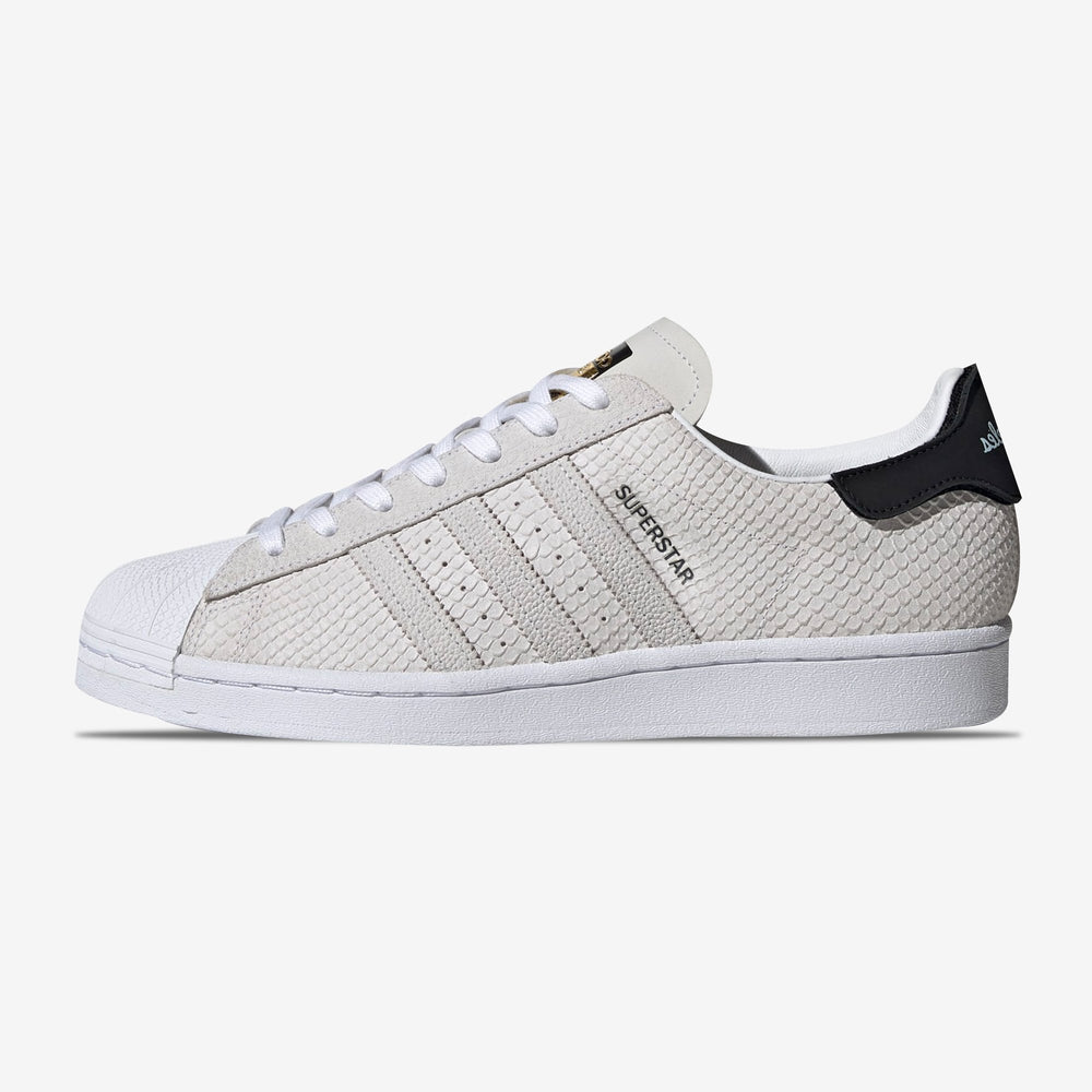 Adidas-Superstar-White-FV2822
