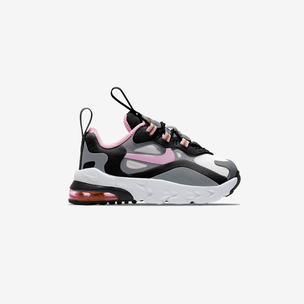 Nike-Air Max 270-Black-CD2654-017