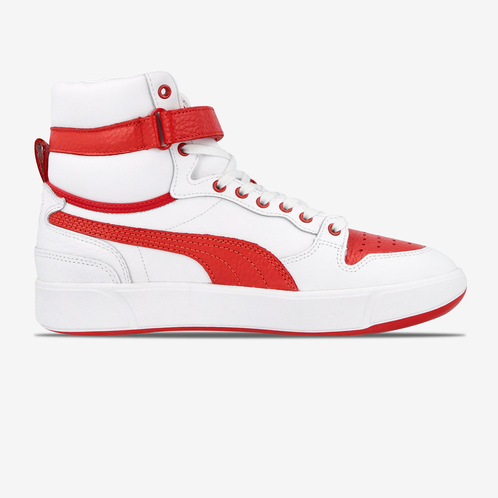 PUMA Sportstyle-Public Enemy Sky LX-Fight The Power-374538-01