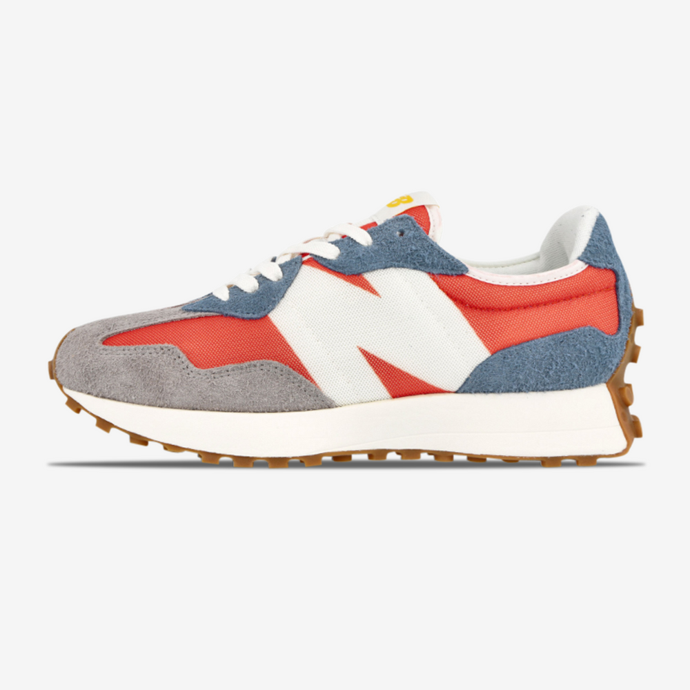 New Balance-MS327 D-Orange-822171-60-17