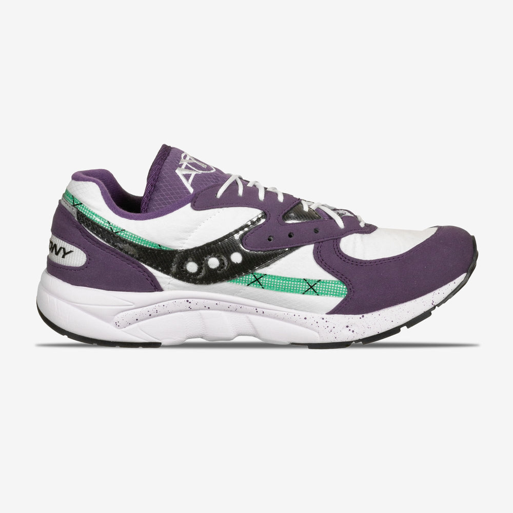 Saucony-Aya-Purple-S70460-10