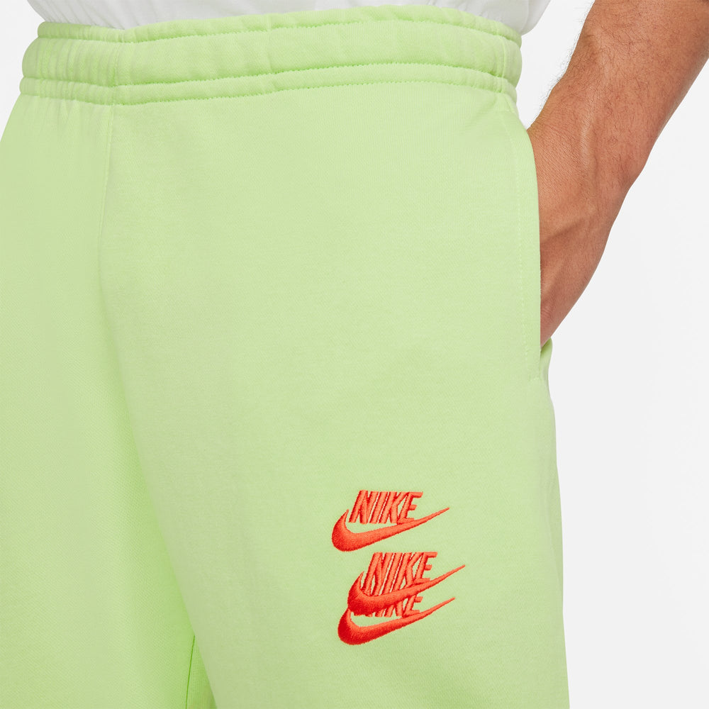 Nike-Pants-Liquid Lime-DD0884-383