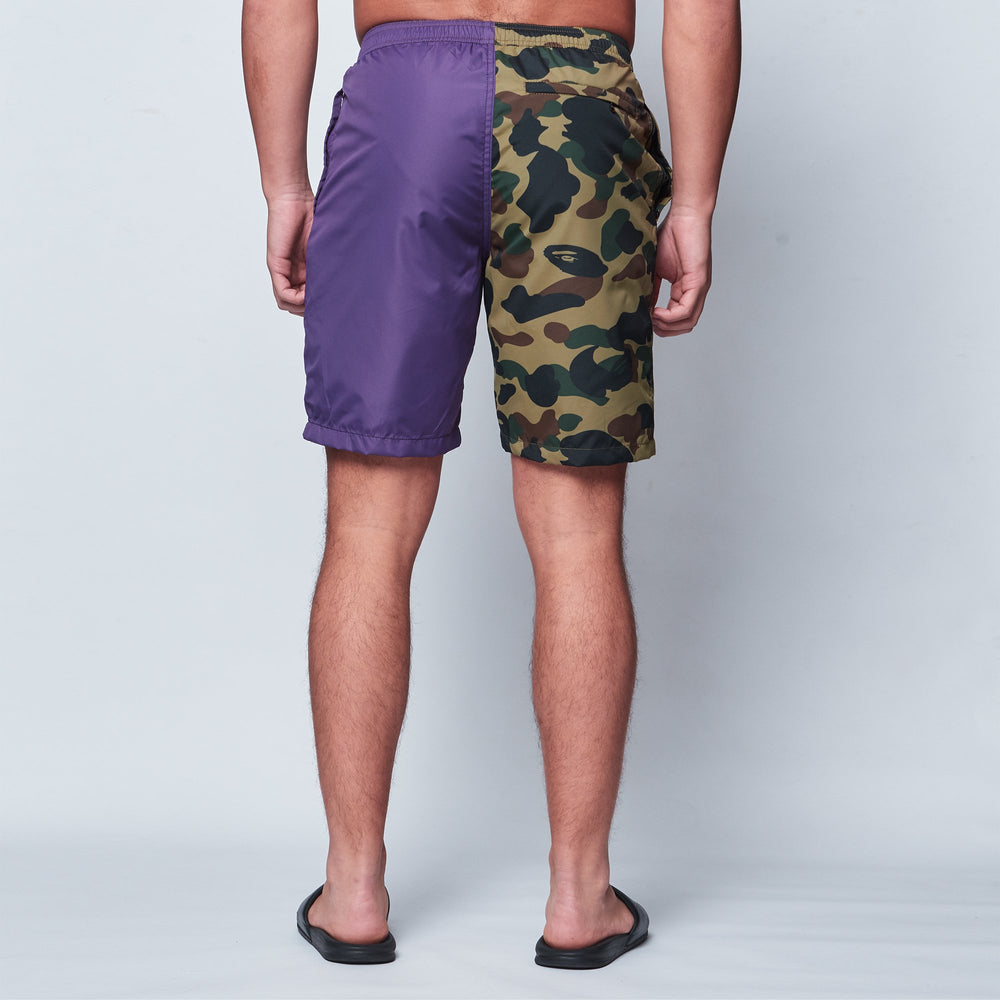 Swim Short Bape