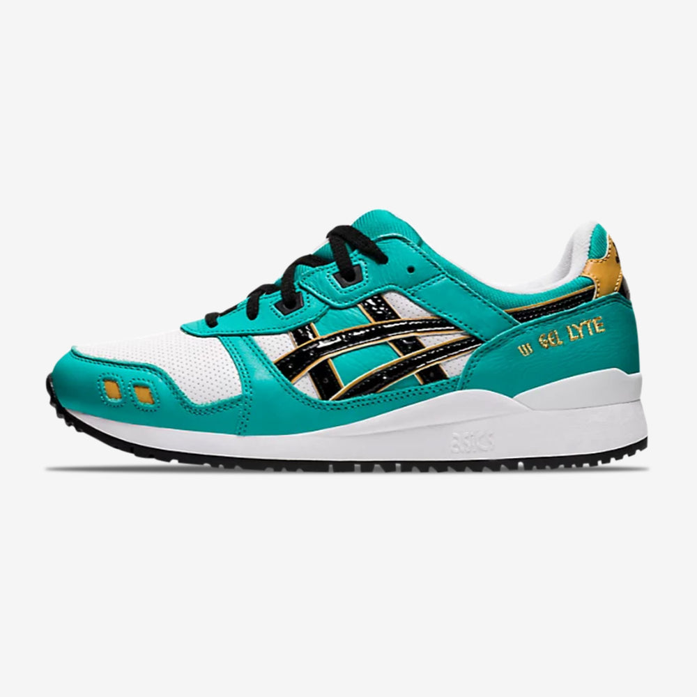 Asics-Gel Lyte III OG-Baltic Jewel-1201A180-300