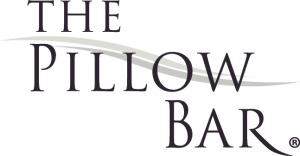 The Pillow Bar