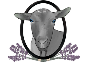 Lavender and Goats Soap Co.