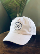 Load image into Gallery viewer, Summer WL ATX Hat