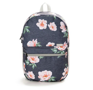 Vooray Backpack