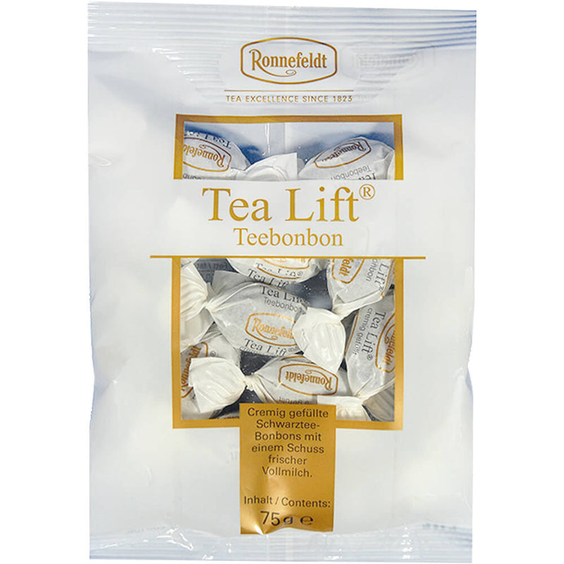 Teebonbon Tea Lift®, 75g