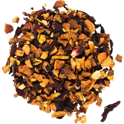 Ronnefeldt Tea Couture Almond Dreams lose