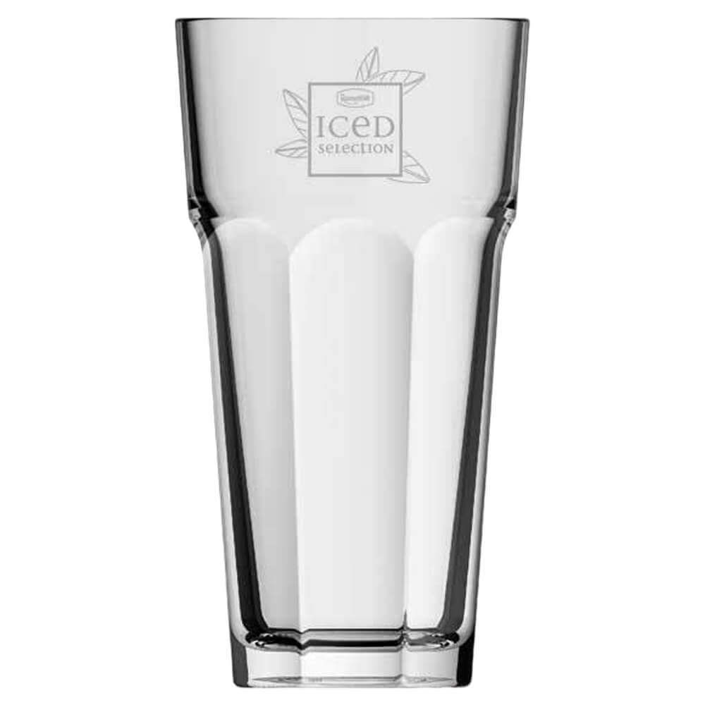 Ronnefeldt Iced Selection Glas leer