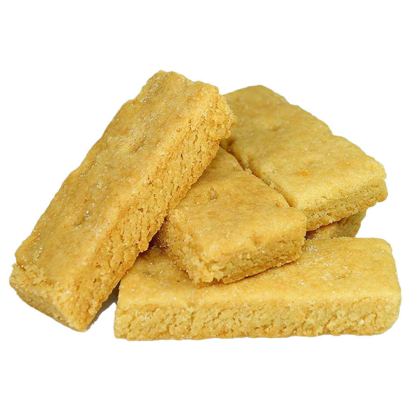 Original Shortbread Packung