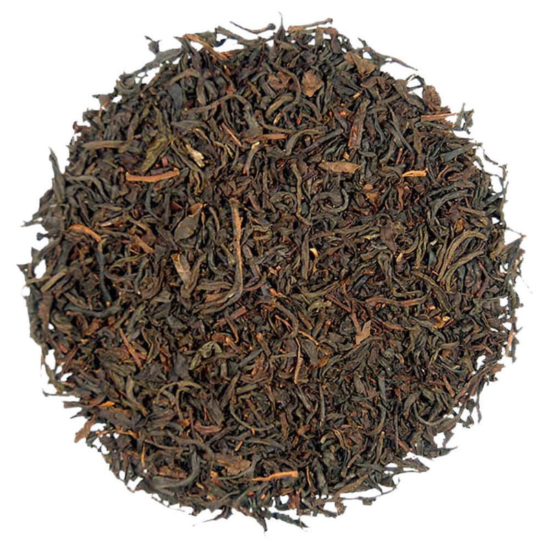Ronnfeldt Tea Couture Dose Earl Grey