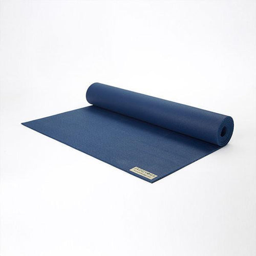 Fusion Long Yoga Mat 74