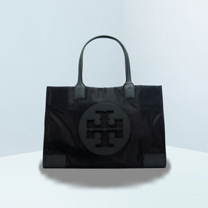 Ella Large Tote Bag