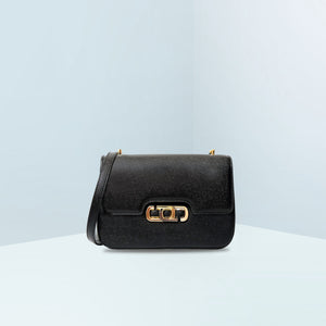 The J Link Classic Crossbody Bag