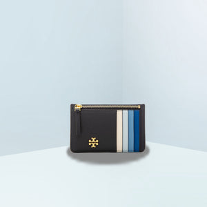 Kira Slim Card Case Wallet