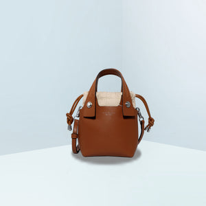 Rory Nano Crossbody Bag