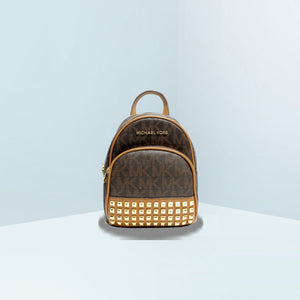 Abbey XS Studded Backpack