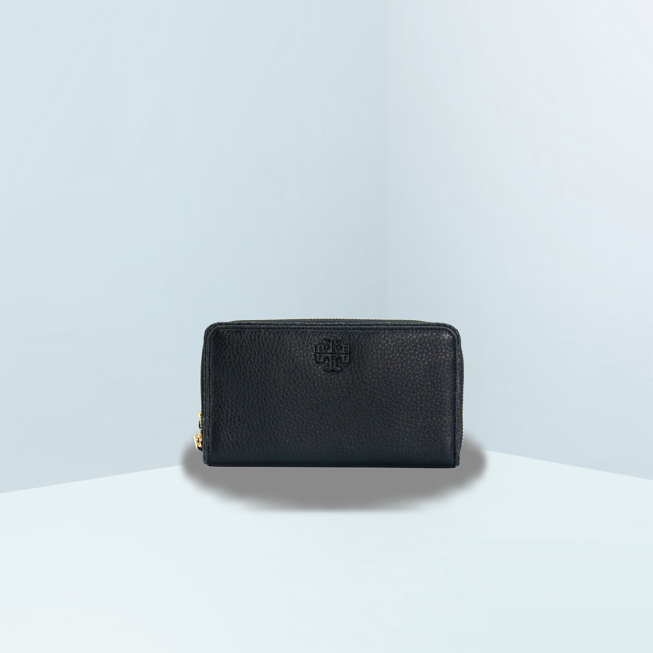 Taylor Zip Continental Wallet
