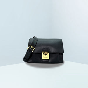 Diva Mini Shoulder Bag