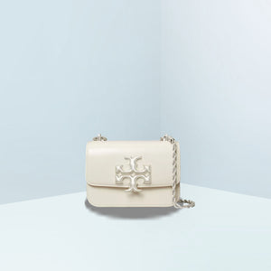 Eleanor Small Convertible Crossbody Bag