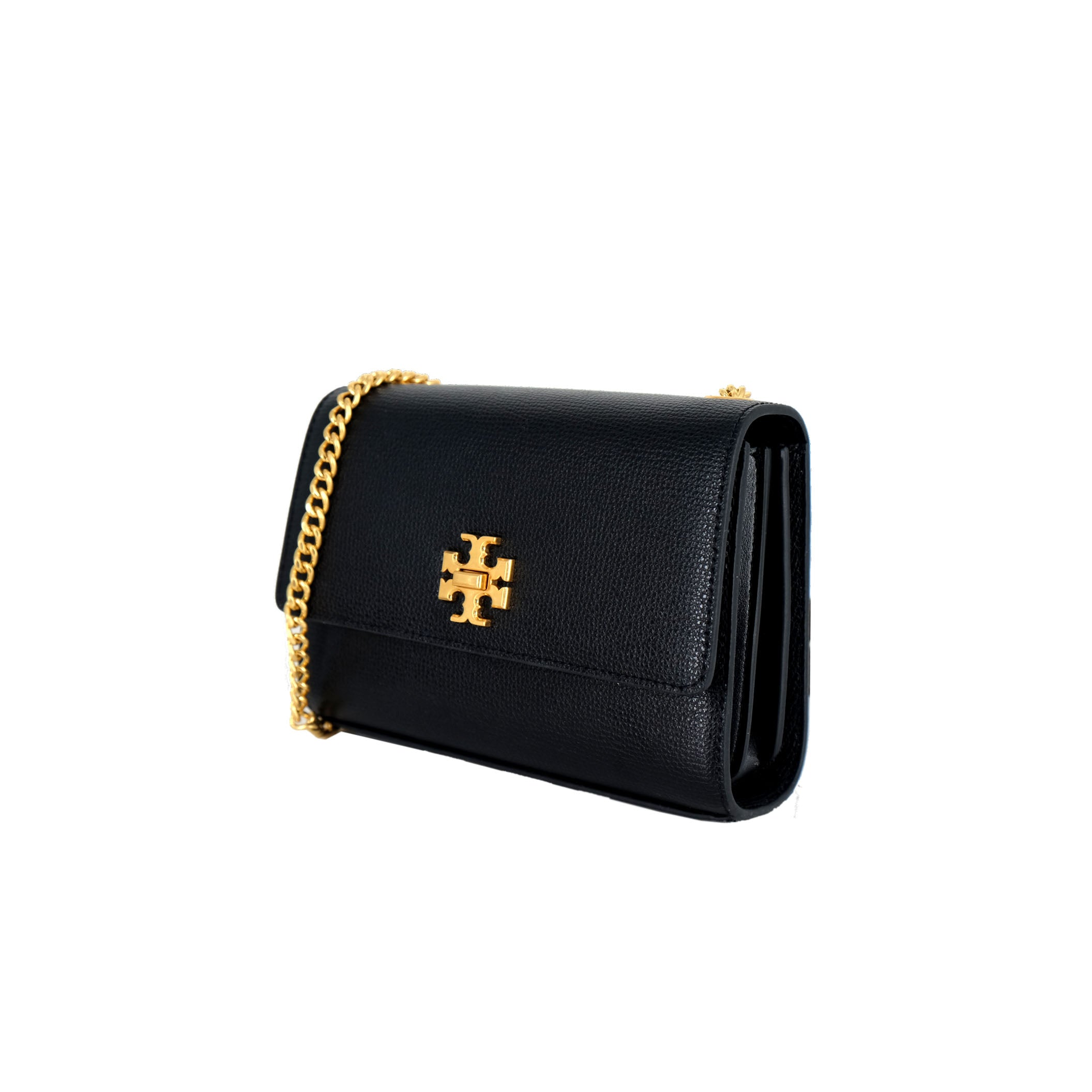 Kira Mini Crossbody Bag