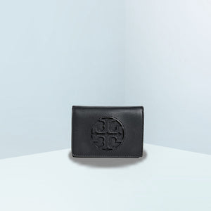 Miller Medium Flap Wallet