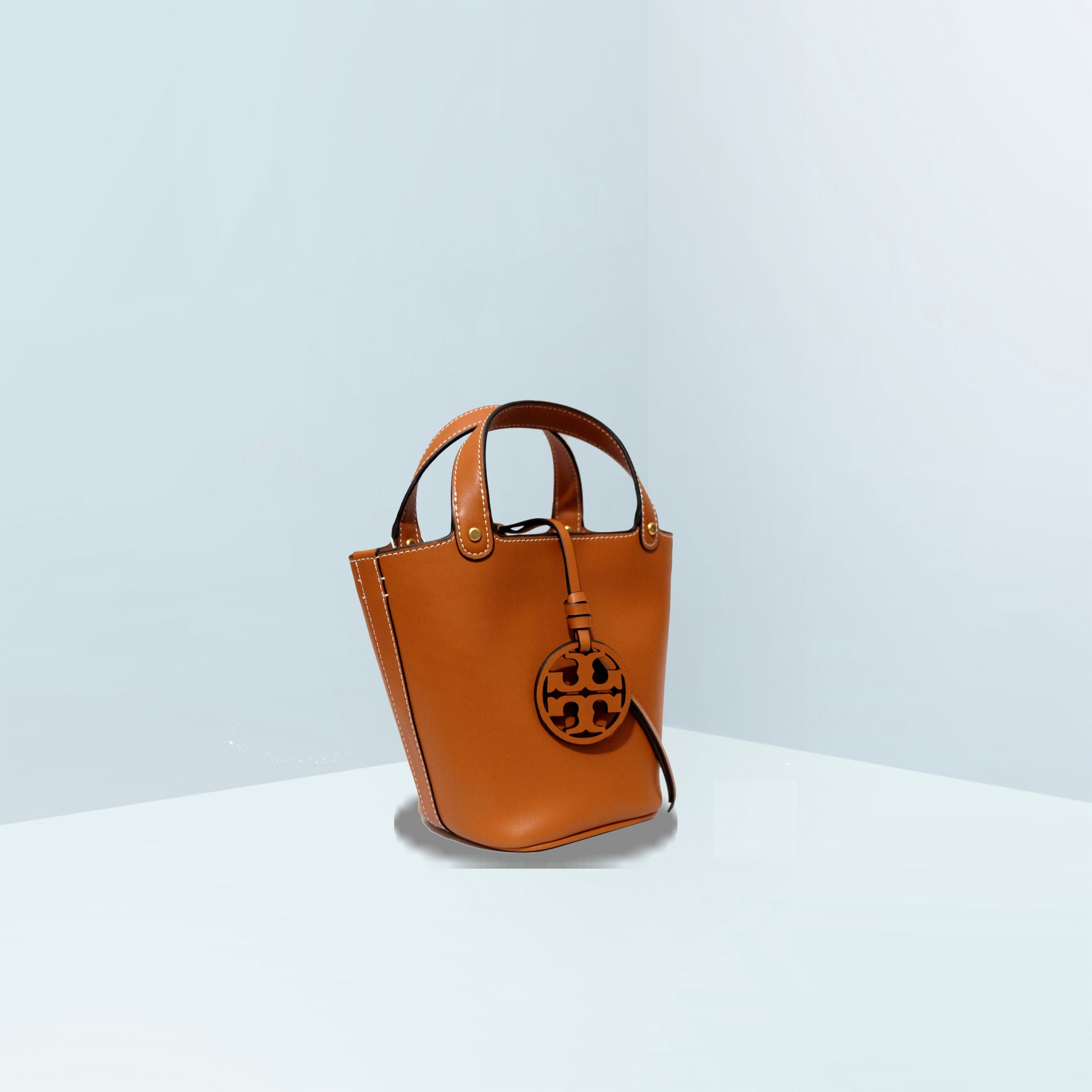 Miller Mini Bucket Bag