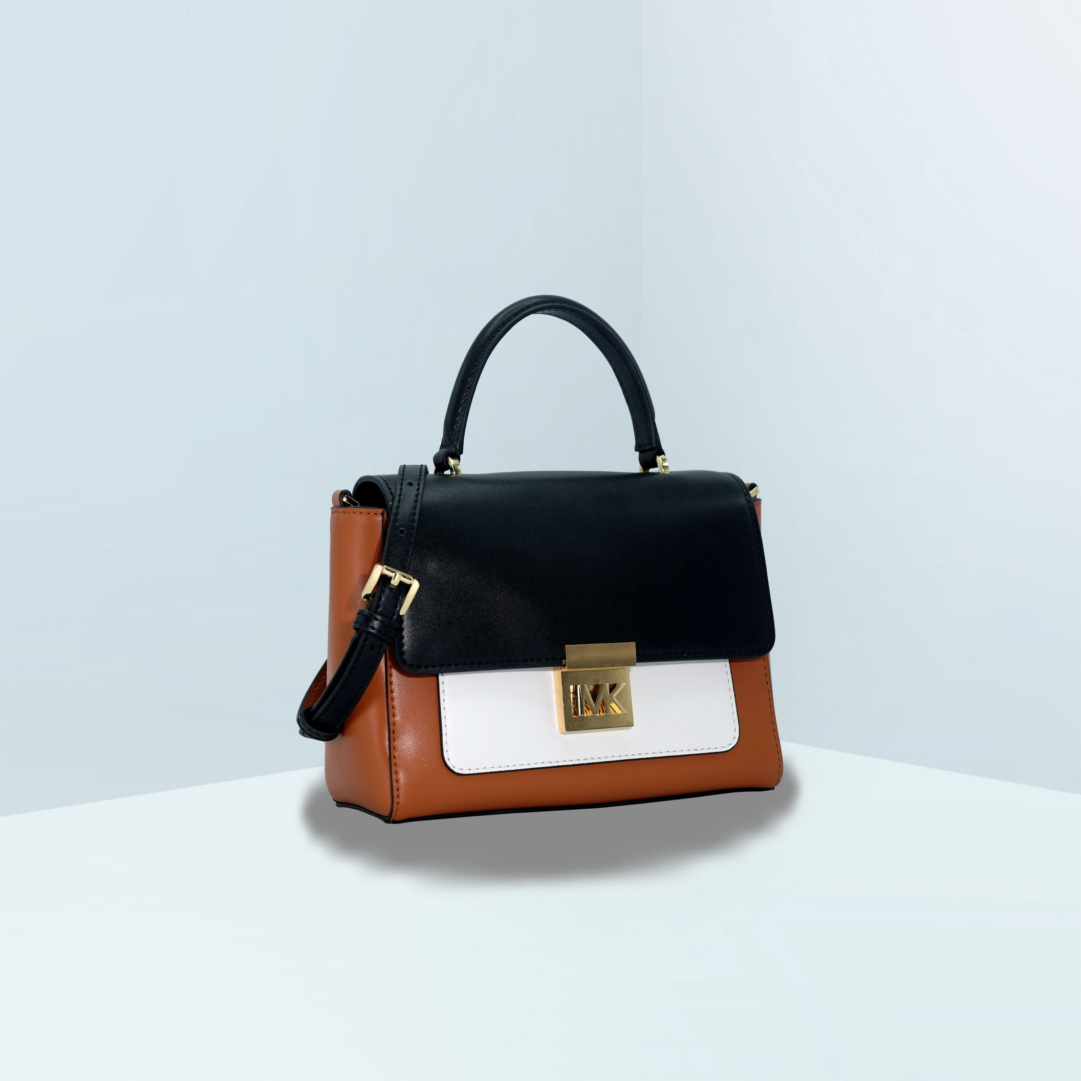 Mindy Medium Satchel