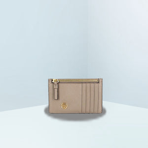 Robinson Slim Card Case Wallet