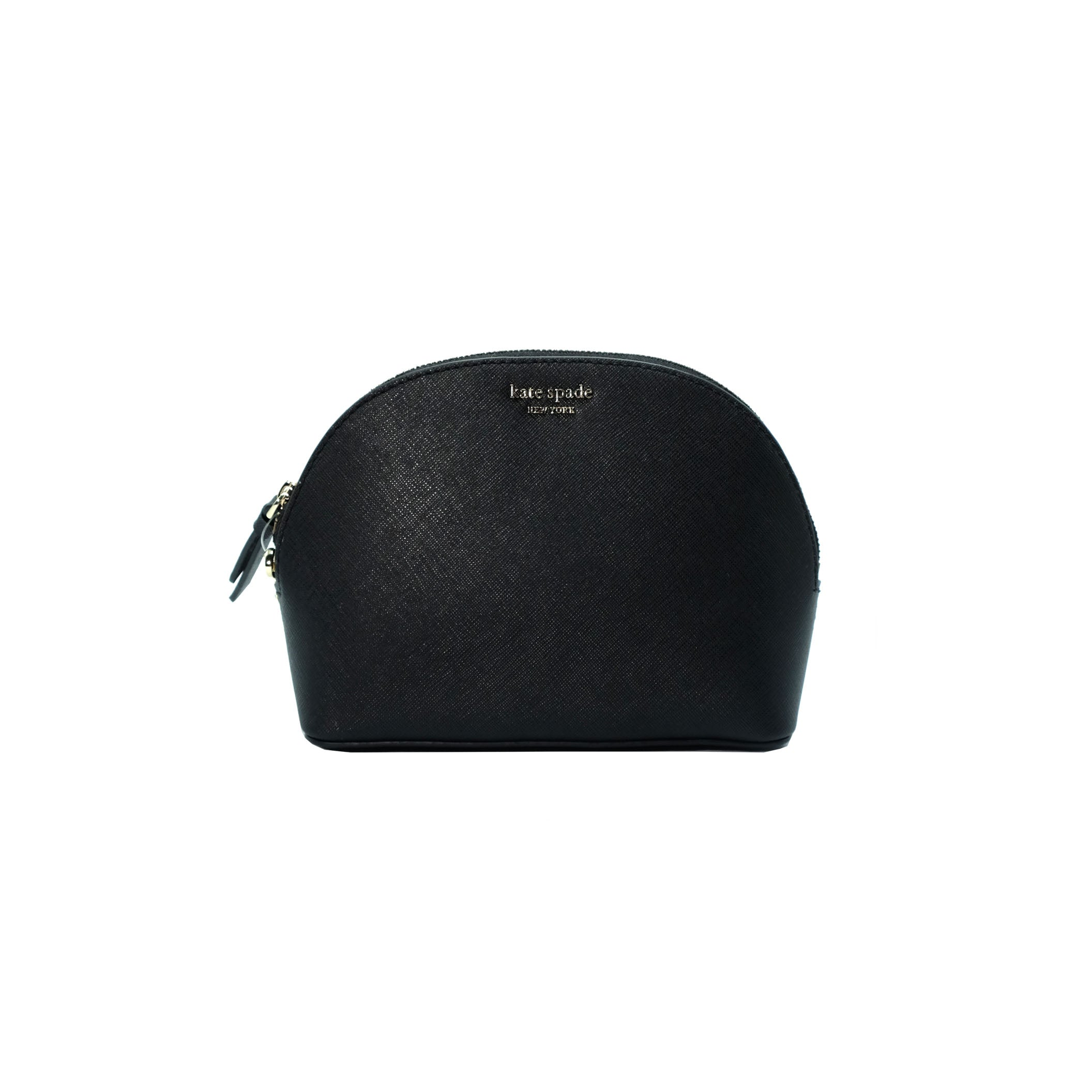 Cameron Medium Dome Cosmetic Pouch