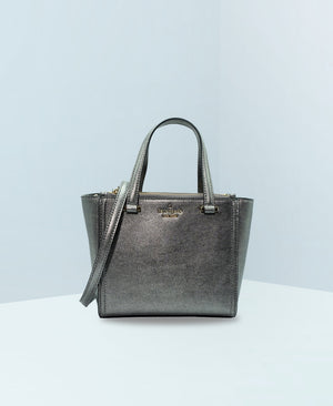 Patterson Drive Mini Kona Satchel Bag