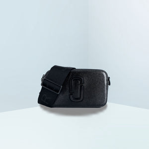 Snapshot DTM Small Camera Crossbody Bag